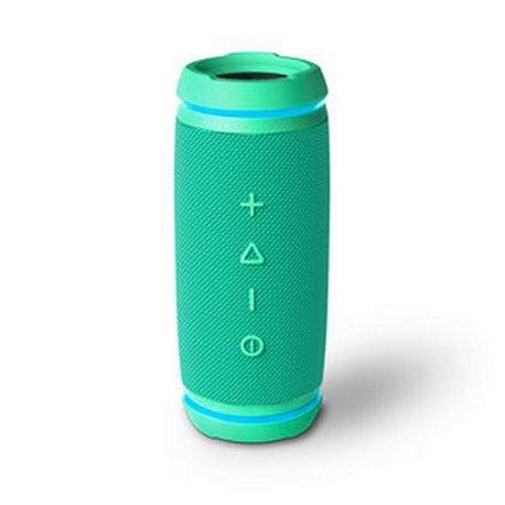 Altoparlante Bluetooth Portatile Energy Sistem 4473 12 W 2000 mAh Nero
