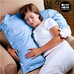 Cuscino Soffice Abbraccio