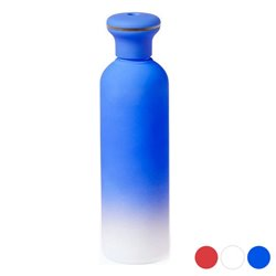 Humidificador (250 ml) 146265 Azul