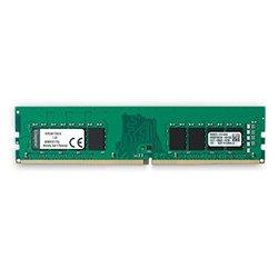 Memoria RAM Kingston 16GB DDR4 2400MHz Module KVR24N17D8/16 16 GB DDR4 2400 MHz