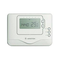 Drahtloses Zeitschaltthermostat Ariston Thermo Group 3318591