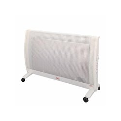Electric Heater JATA PA2020 800-2000W