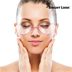 Bright Look Eye Massager