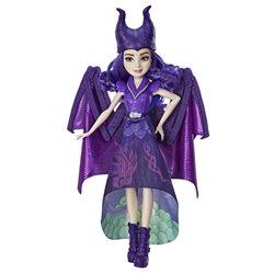 Bambola Descendants 3 Mal Reina Hasbro