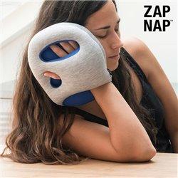 Zap Nap Nova Pillow Multifunktionskissen