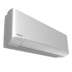 Condizionatore Panasonic Corp. TE50 A++/A+ 4300 fg/h Freddo + calore Bianco