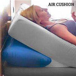 Almofadilha Niveladora Insuflável para Colchões Air Cushion