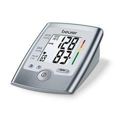 Sfigmomanometro da Braccio Beurer BM 35