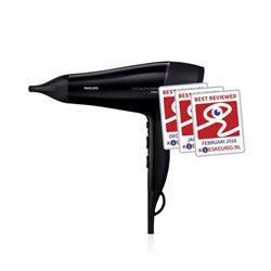 Philips DryCare Asciugacapelli professionale BHD176/00