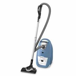 Aspirapolvere con Sacchetto Rowenta RO7321 4,5 L 69 dB 450W Azzurro