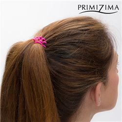 Primizima Spiral Hair Tie (pack of 5)