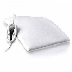 Thermal Cushion Daga N4 120W 70 x 46 cm