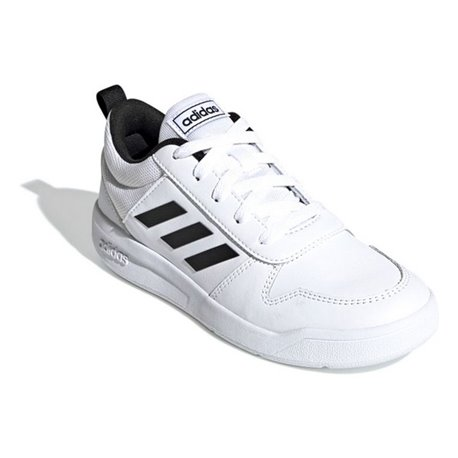 zapatillas niño 36 adidas