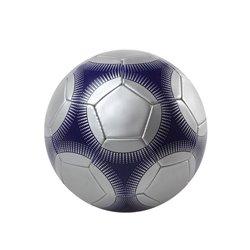 Pallone da Calcio 113054