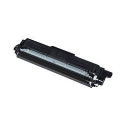 Toner Originale Brother TN243 Nero