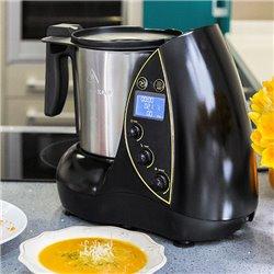 Robot da Cucina Cecotec MixEvolution 4026