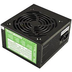 Fonte di Alimentazione Tacens APII750 APII750 Eco Smart 750W