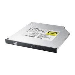 Registratore interno Asus 90DD027X-B10000 SATA
