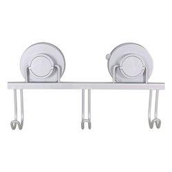 Cartello da Porta Confortime Alluminio (3 Grucce)