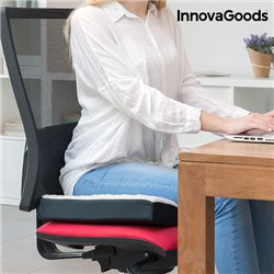 InnovaGoods Fushion Gel Kissen