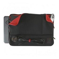 Custodia per Notebooks Universal in Neoprene Tech Air TANZ0330 13.3