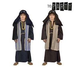 Costume per Bambini Th3 Party San giuseppe 3-4 Anni