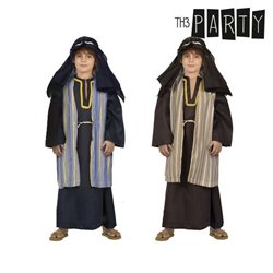 Costume per Bambini Th3 Party San giuseppe 5-6 Anni