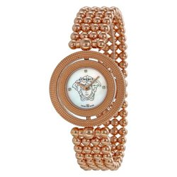Orologio Donna Versace 79Q80SD497S080 (35 mm)