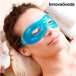 Masque en Gel Relaxant InnovaGoods