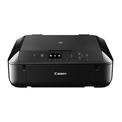 Stampante Multifunzione Canon Pixma MG5750 Duplex Wifi Colore