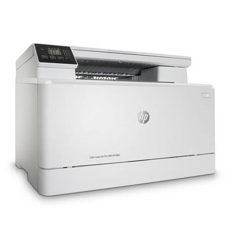 Stampante Multifunzione HP Impresora multifunción LaserJe T6B70A 800 MHz