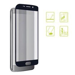 Protettore Schermo Vetro Temprato per Cellulare Xiaomi Mi 8 Extreme 2.5D