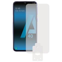 Proteggi Schermo in Vetro Temperato Samsung Galaxy A40