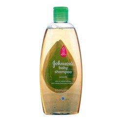 Johnson's Shampoo Baby