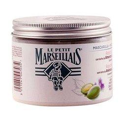 Masque pour cheveux Le Petit Marseillais