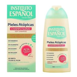 Instituto Español 2 x 50 ml Anti-Aging-Korrekturcreme