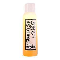 Mayfer Shampoo