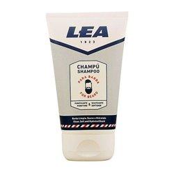 Champú para Barba Lea