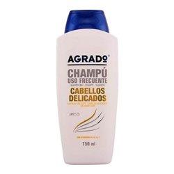 Shampoo Agrado