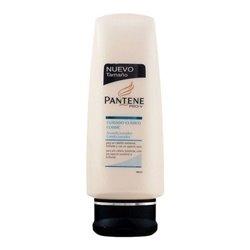 Haarspülung Pantene