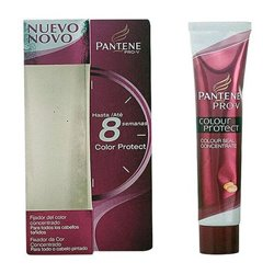 Keratin-Behandlung Pantene