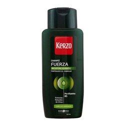 Revitalizing Shampoo Kerzo