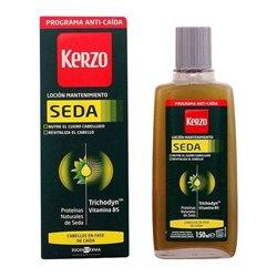 Lotion antichute de cheveux Kerzo