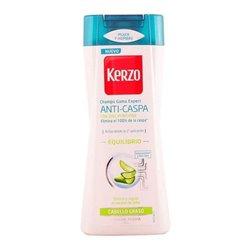Anti-dandruff Shampoo Kerzo