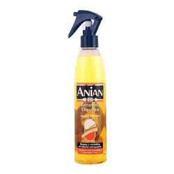 Spray à la kératine Anian