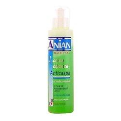 Anti- Schuppen u. Haarausfallshampoo Anian