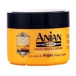 Repairing Haar-Reparatur-Maske Anian