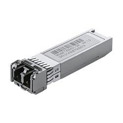 Modulo Fibra SFP+ MultiModale TP-Link TXM431-SR 10 Gbps 850 nm