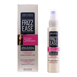 Spray Alisador Frizz-ease John Frieda