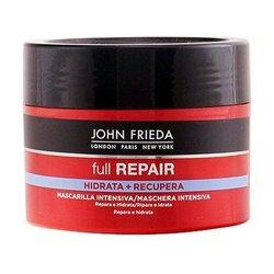Feuchtigkeitsspendendes Shampoo Full Repair John Frieda